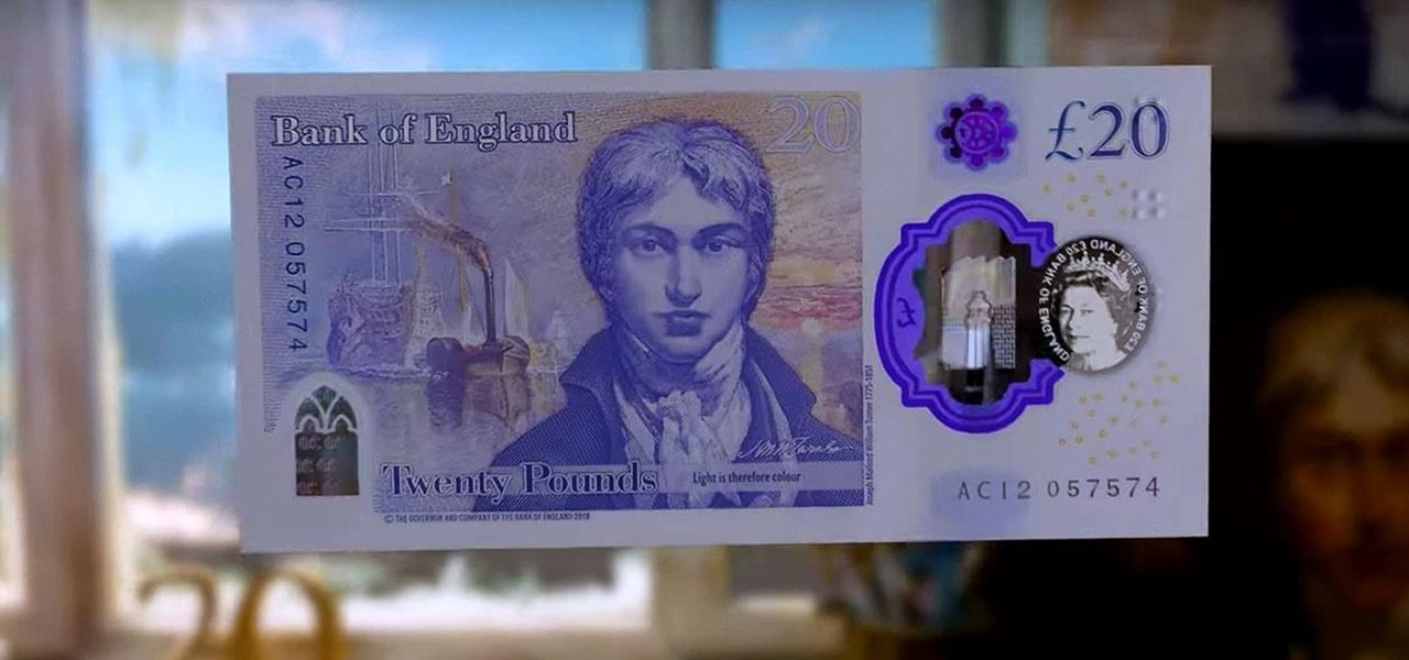 bank-england-teams-with-snapchat-embed-ar-animation-new-20-pound-banknotes.1280x600